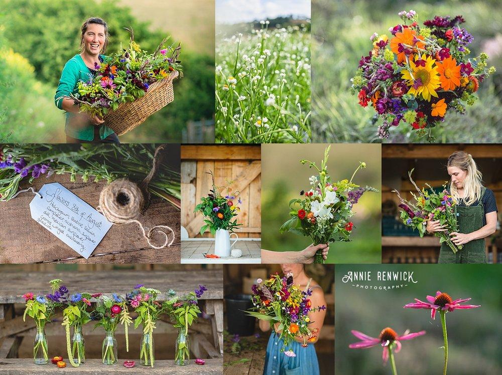 Business Profile Devon Flowers.jpg