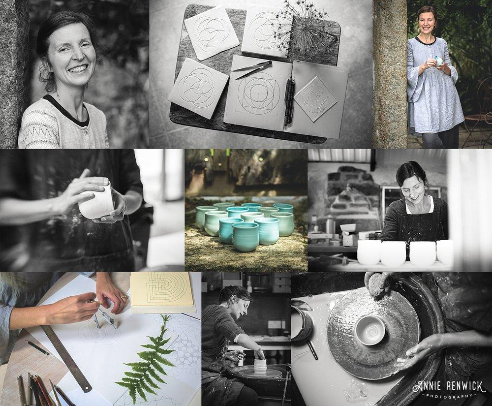 Business Photography Devon Ceramics.jpg