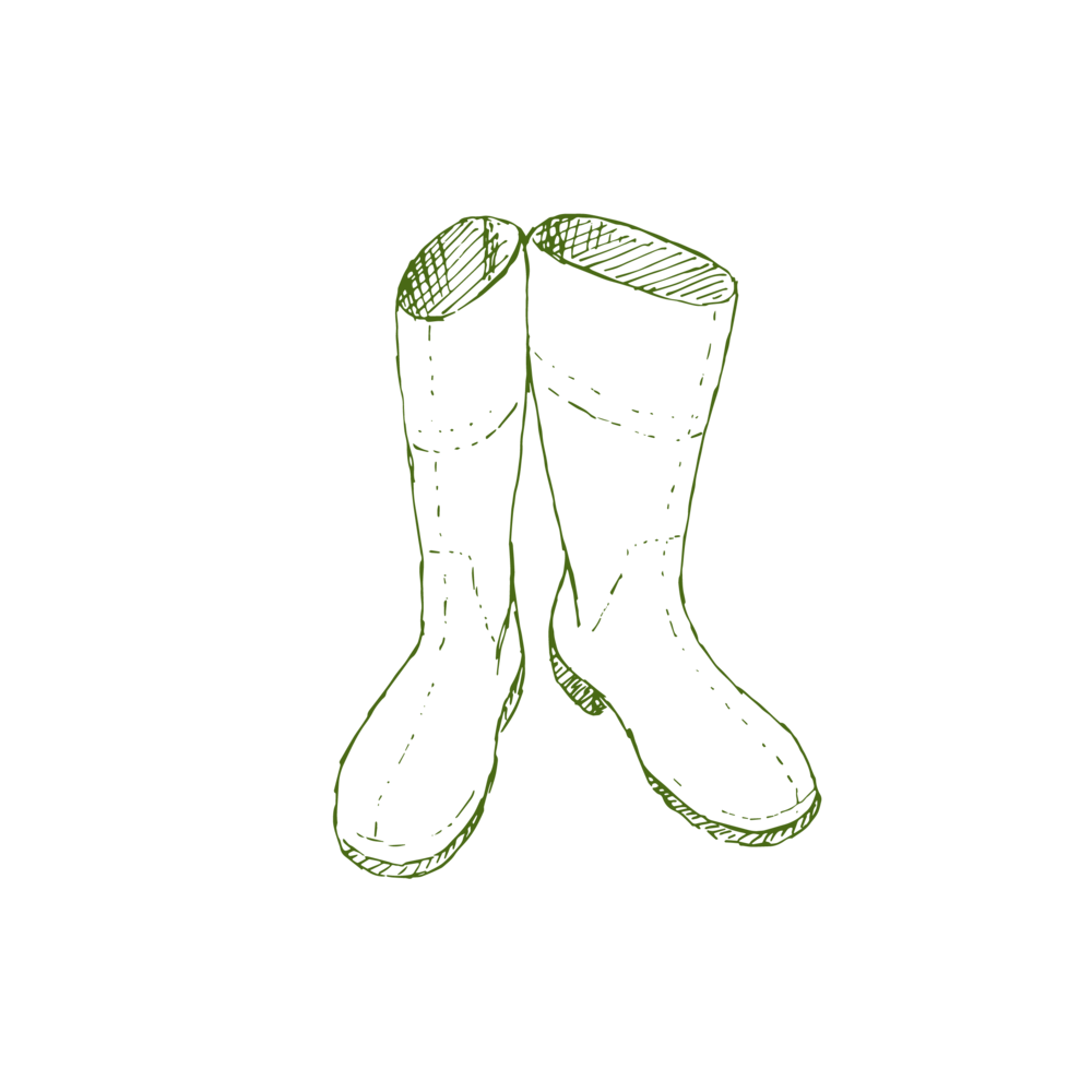 wellies_Moss.png