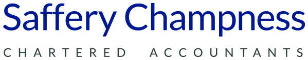 SC_New Logo_CMYK_Chartered Accountants.jpg