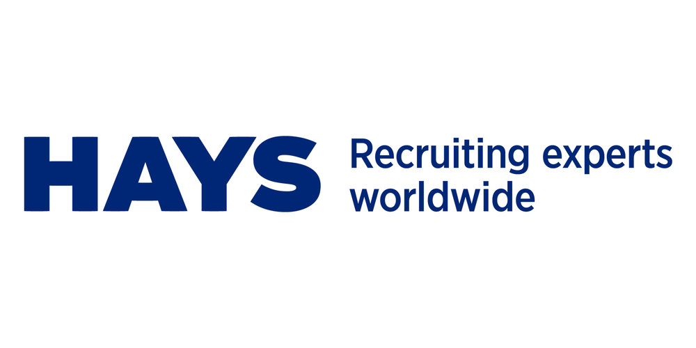 Hays Generic Logo.jpg