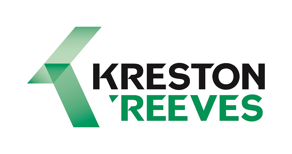 Kreston Reeves Logo-CMYK-PRIMARY-GRADIENT.jpg