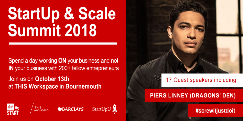 Start-up-and-scale-Piers-Linney-2018-10-09 2.png