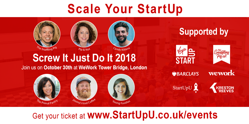 Start-up-and-scale-London-2018-alternate.png