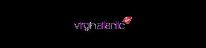virgin-atlantic-logo 2.png