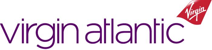 virgin-atlantic-logo.png