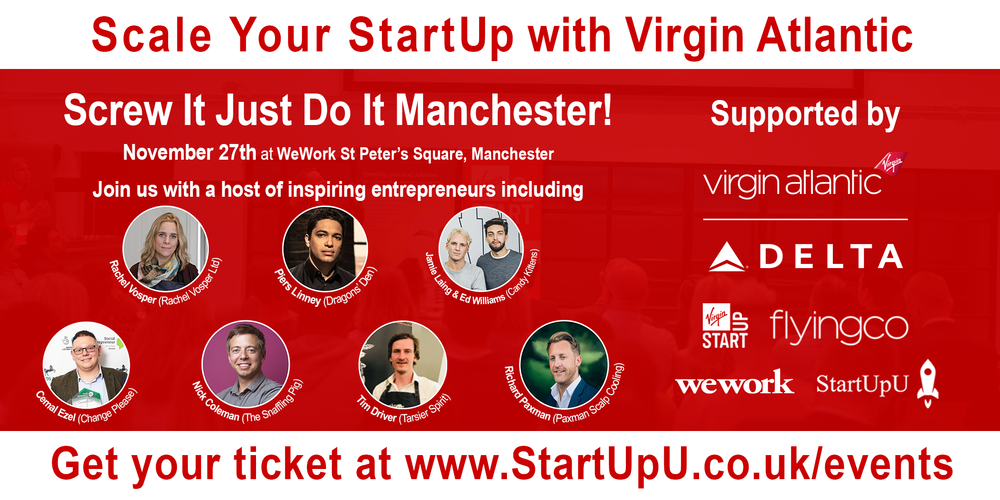 Start-up-and-scale-Manchester-2018-04 2.png
