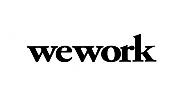 wework 2.jpg