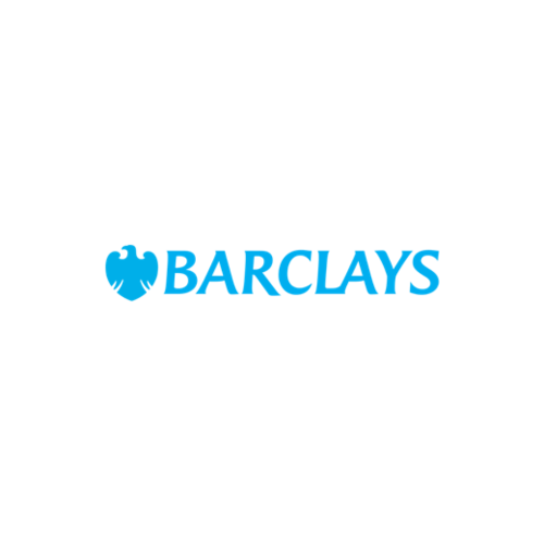 barclays_0 2.png