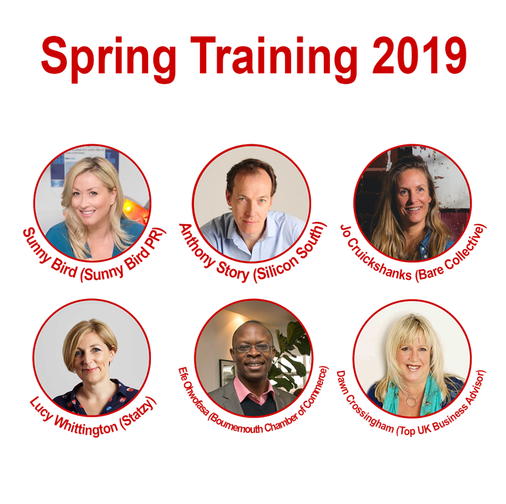 Spring-Training-2019-2 2.png