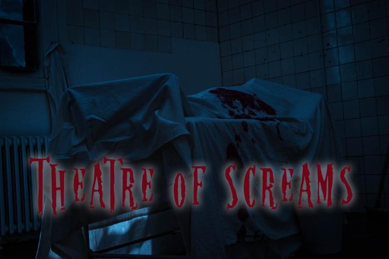Theatre of Screams.jpg