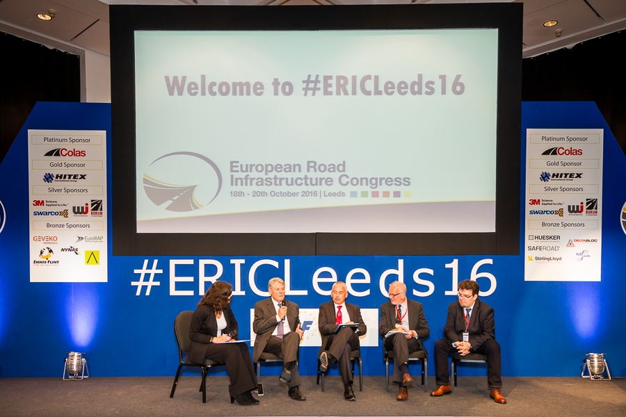 ERICLeeds16 -127.jpg
