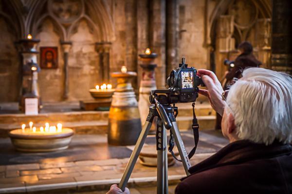 PhotoWalk Cathedral-002.jpg