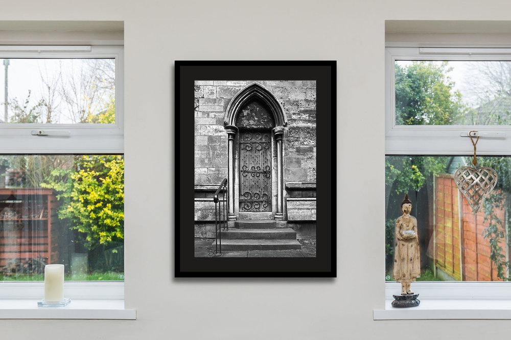 Cathdral Door3.jpg