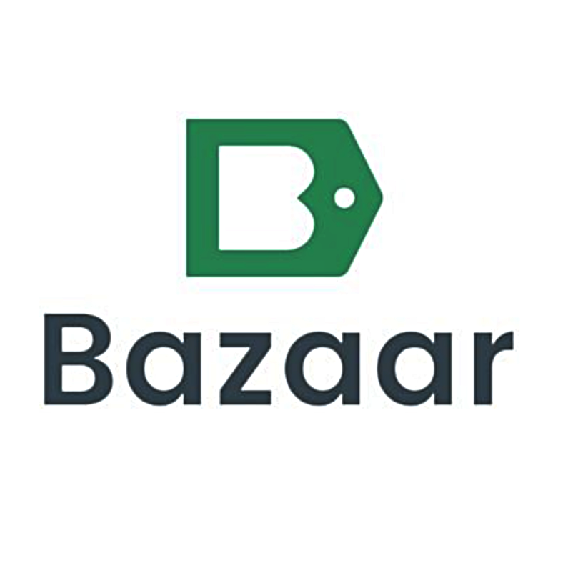 ACCESS BAZAAR