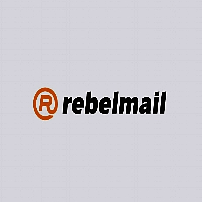 REBELMAIL