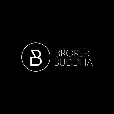 BROKER BUDDHA