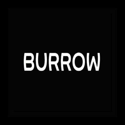 burrow_bw.jpg