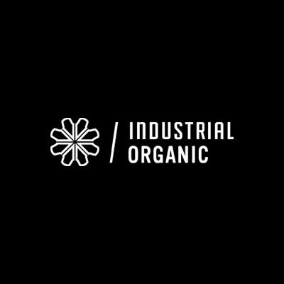 INDUSTRIAL/ORGANIC