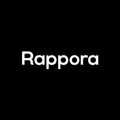 RAPPORA