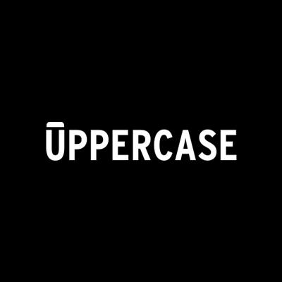 UPPERCASE HR