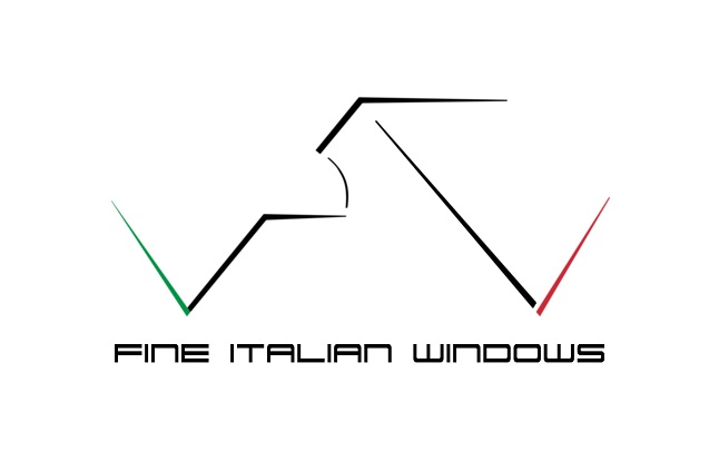 Fine_Italian_Windows_BLOG.jpg
