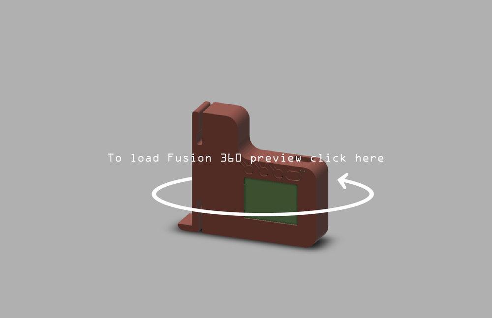 battery holder v1