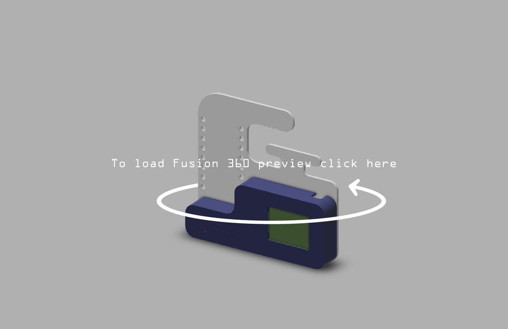 lasercut hanger v2.jpg