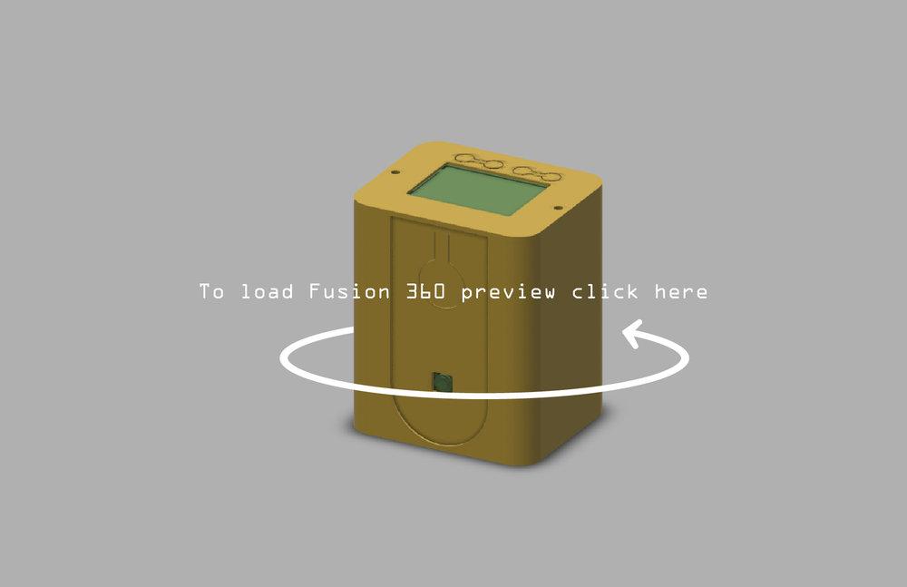 tall box v1.jpg