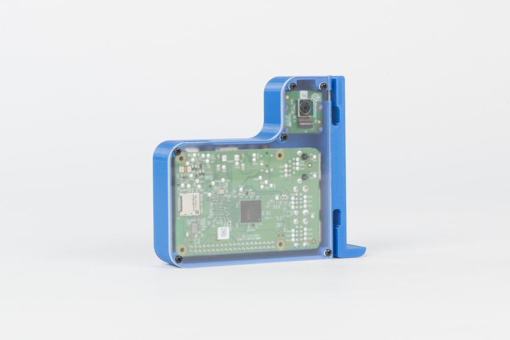 Battery Holder V1_4541.jpg