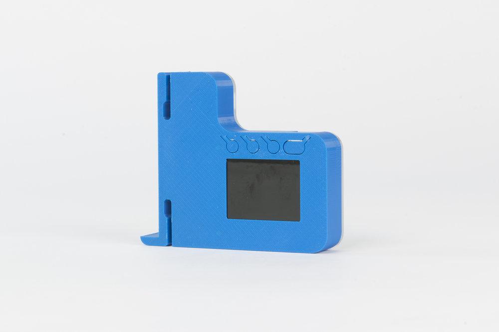 Battery Holder V1_4543.jpg