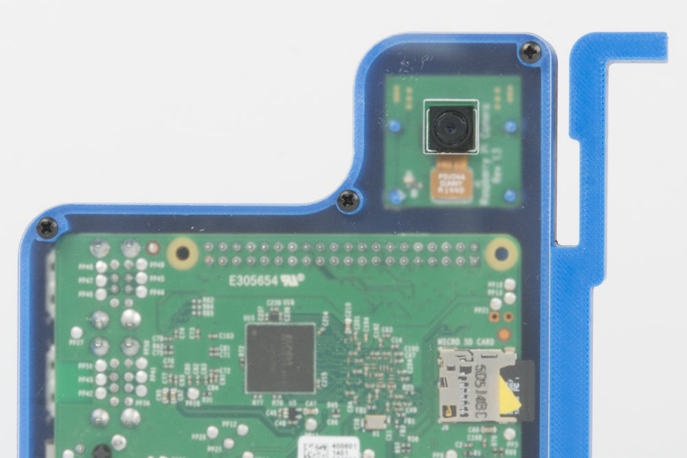 Battery Holder V2_2_4538.jpg