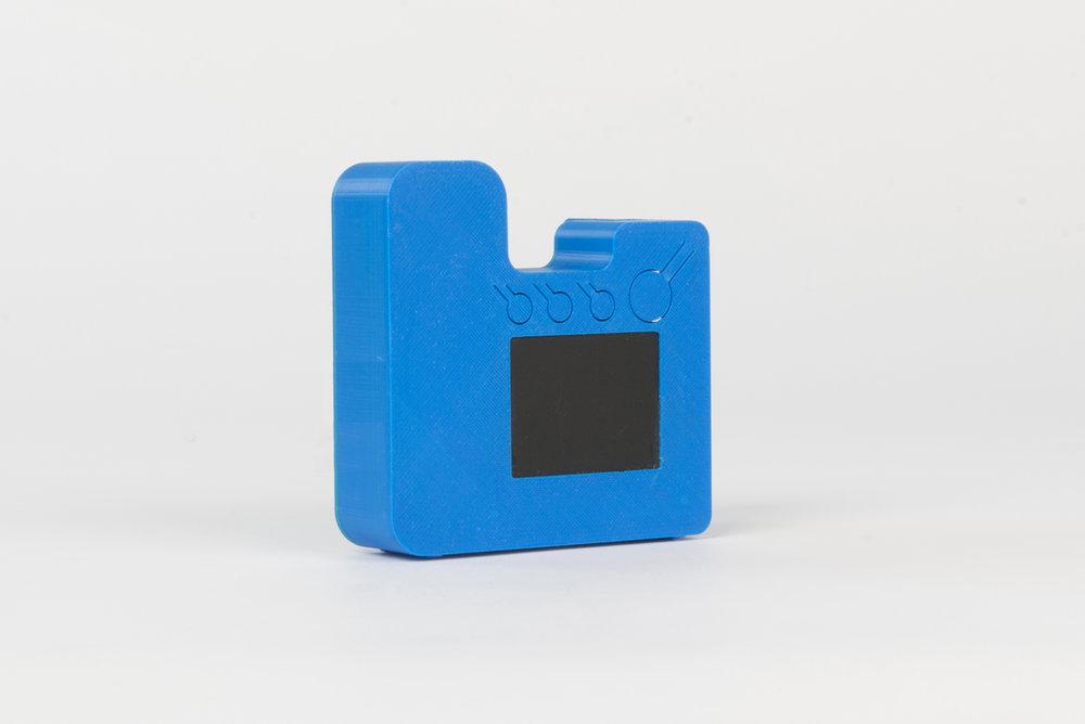 Battery Holder V3_4449.jpg