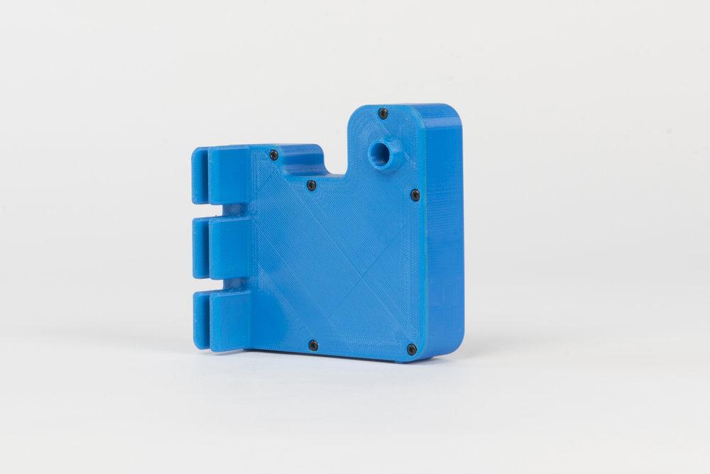 Battery Holder V3_4450.jpg