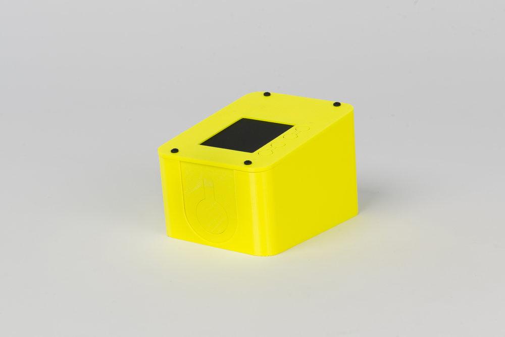 Compact Box_4324.jpg