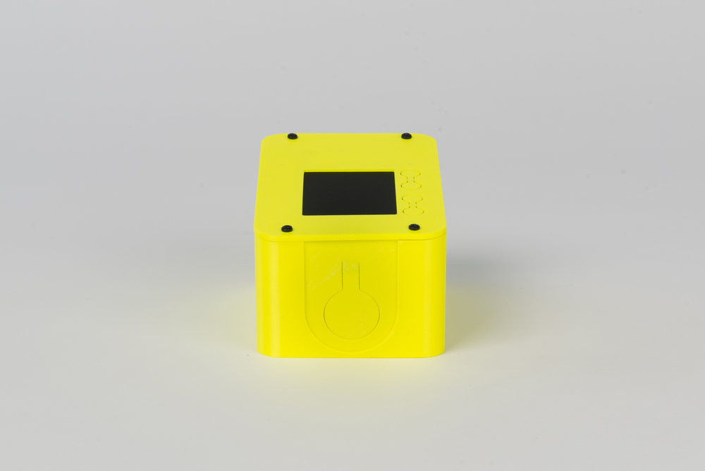 Compact Box_4327.jpg
