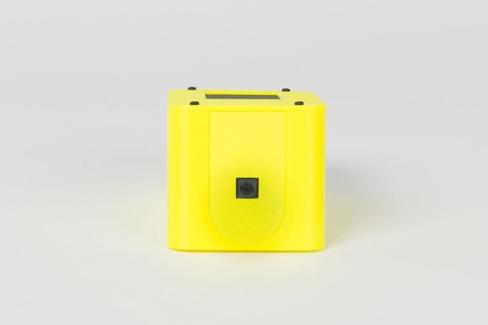 Compact Box_4330.jpg