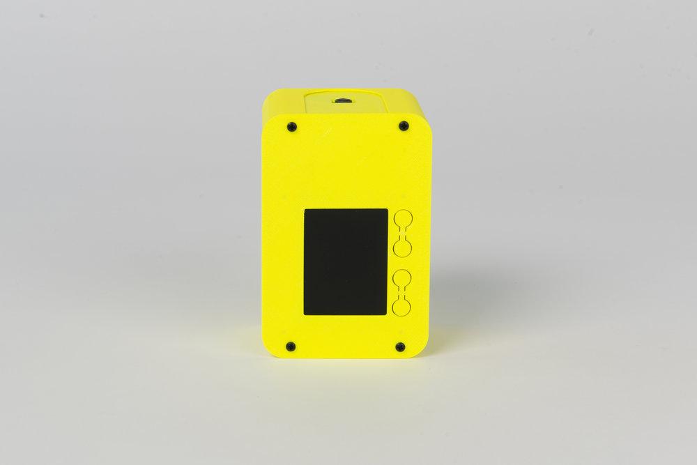 Compact Box_4328.jpg