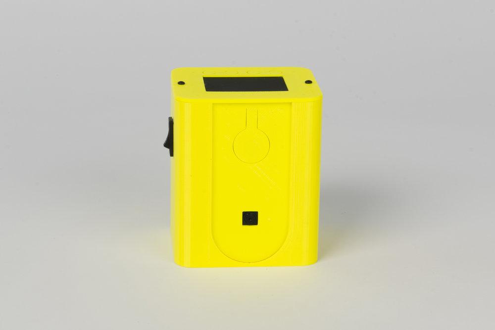 Tall Box V1_2.jpg