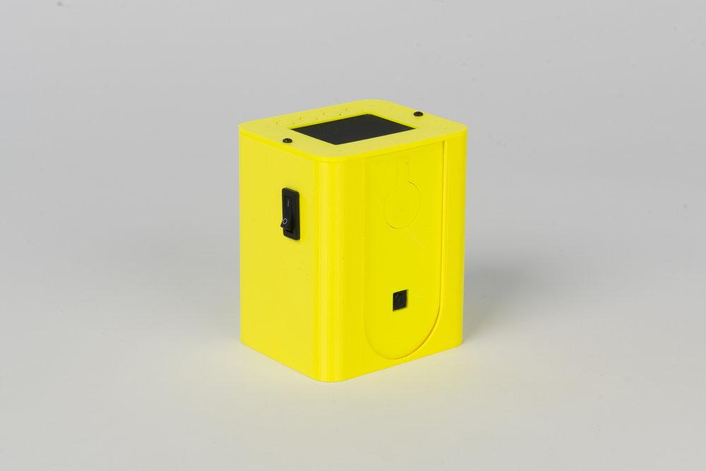Tall Box V1_4338.jpg