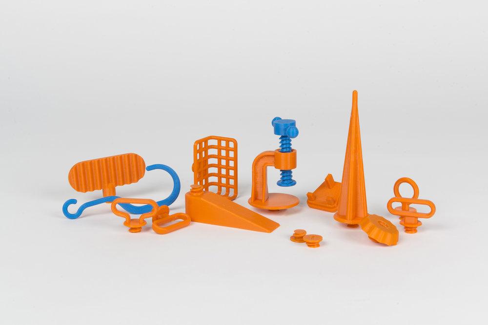 screw accessory-4580.jpg