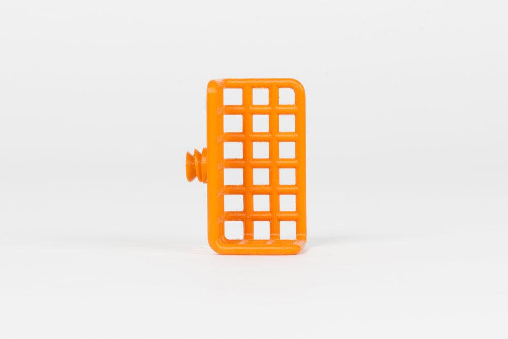 screw accessory-4562.jpg
