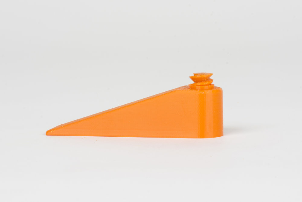 screw accessory-4633.jpg