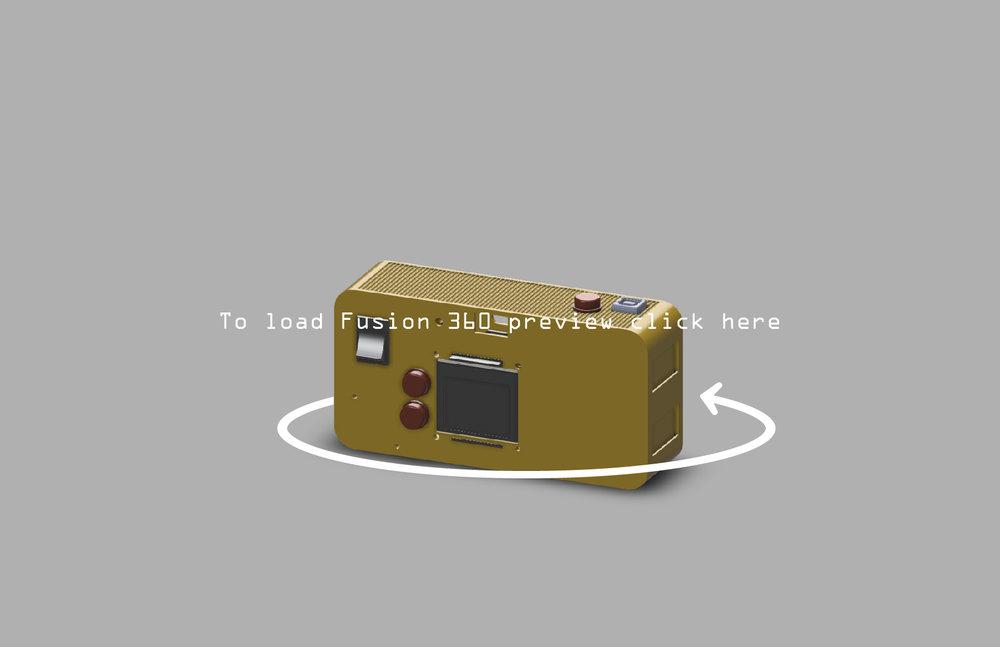 TaskCam Prototype-01.jpg
