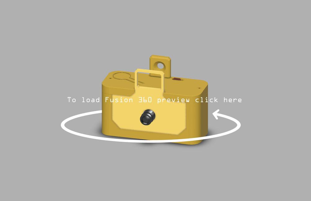 TaskCam_Mark1_3D-01.jpg