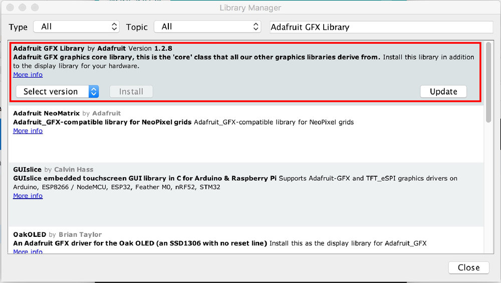 Adafruit GFX Library_1.jpg