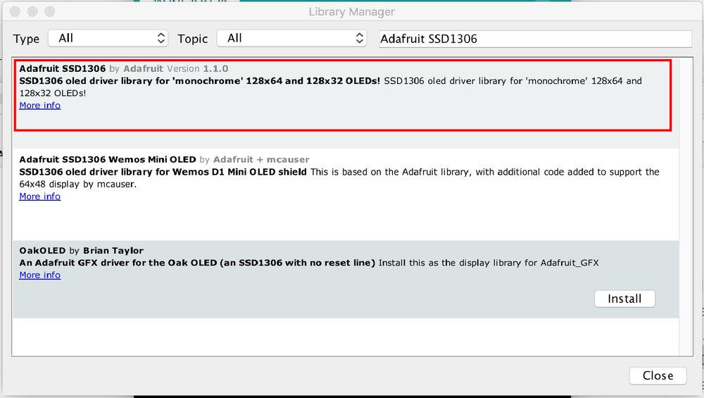Adafruit SSD1306_1.jpg