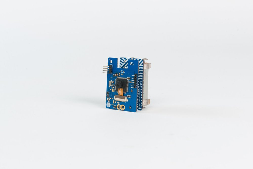 TaskCam_Shield_DSC5542.jpg