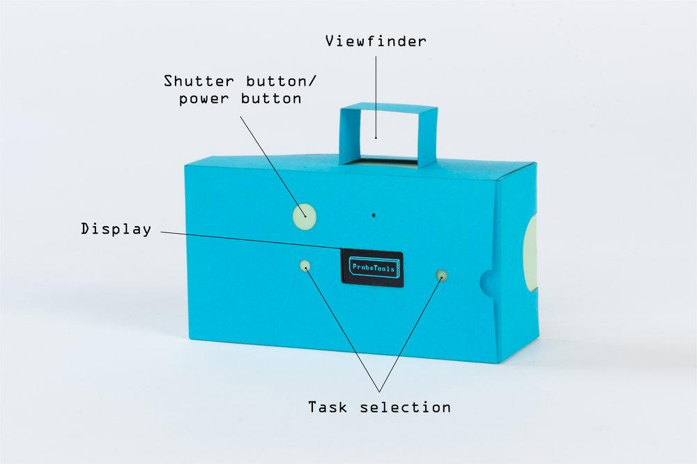 taskcam_paper_left_back_3.jpg