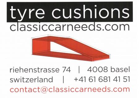 logo-tire-cushoins2.jpg